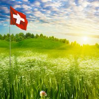 Made in Switzerland: Swiss Herbal Competence