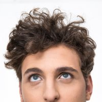 Dandruff – often more than just an annoying problem