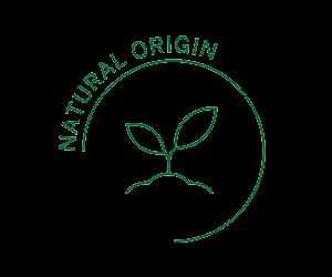 Natural Origin Index