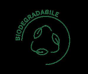 Biologisch Abbaubar